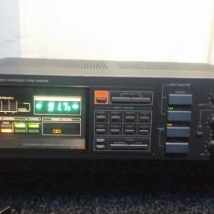 Amplificator Audio Statie Audio Amplituner Onkyo TX-300