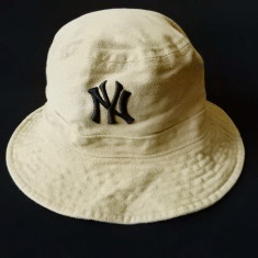 Sapca / palarie NY American Sport Cap; marime universala; impecabila, ca noua - Sapca Barbati, Culoare: Din imagine