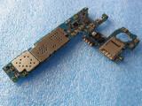 Placa de baza Samsung Galaxy S5 dezmembrata