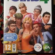 Sims 4 - Jocuri PC Ea Games
