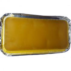 Ceara epilat FANTASTICA traditionala 1 kg CHEMOFIN, ceara depilatoare - Ceara epilare