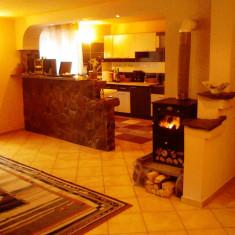 Închiriez cabana Mara - Casa de inchiriat, Numar camere: 4, 1000 mp, Suprafata teren: 1500