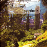 Arhimandrit Timotei Aioanei - Itinerarii Spirituale