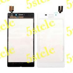 Touchscreen Sony Xperia M2 Aqua / D2403 WHITE original