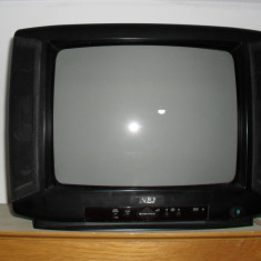 TELEVIZOR NEI - Televizor CRT Grundig
