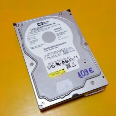 109E.HDD Hard Disk Desktop, 250GB, Western Digital Caviar SE, 7200Rpm, 8MB, Sata II, 200-499 GB, SATA2