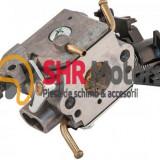 Carburator drujba Husqvarna 445, 450 Calitatea II