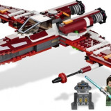 LEGO 9497 Republic Striker-class Starfighter - LEGO Star Wars