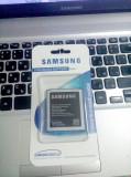 Vand baterie ORIGINALA pt Samsung Galaxy Core Prime G360