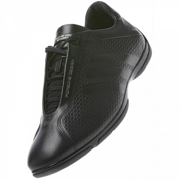 pretty nice 6cfb0 7d669 ... best price adidasi originali adidas porsche design sport pilot ii made  in germany autentic 36f31 cee10