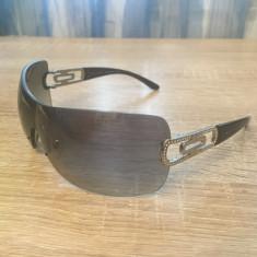 Ochelari de Soare Bvlgari 6023B Originali