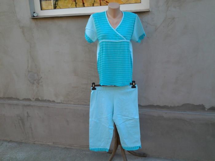 Orizont / pijama dama mar. 42 / L