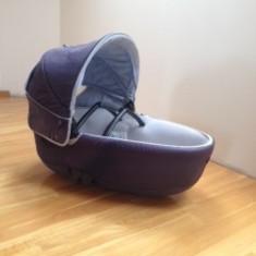 Landou scoica bebe confort - Scaun auto copii Bebe Confort, 0+ (0-13 kg)