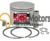 Piston drujba Stihl 034 , 036 , Ms 340 , Ms 360 - 48 mm Calitatea I