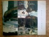 Pavel Alaszu {Restituiri, Album}