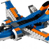 LEGO 31008 Thunder Wings