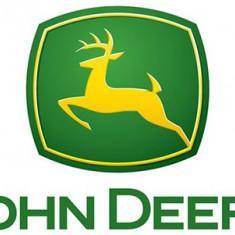 John Deere Service ADVISOR 4.2. AG 2016+AG History-Manuale+Scheme Electrice - Manual auto