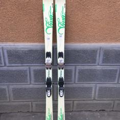 Ski schi BLIZZARD VIVA ultralight 158cm - Skiuri