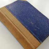 Evreul Suss - Lion Feuchtwanger - Carti Iudaism