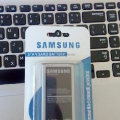 Vand baterie ORIGINALA pt Samsung Galaxy Alpha