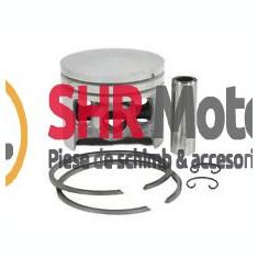 Piston drujba Stihl 026, Ms 260 - 44 mm Calitatea I