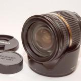 Tamron AF-S SP 17-50mm f/2.8 XR Di II VC LD Aspherical IF
