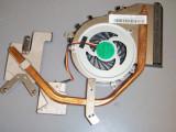 Sistem racire cooler Sony PCG-61611M VPCEE3E1E VPCEE3e0e VPCEE2E1E VPCEE2S1E