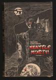 (C7001) THEODOR CONSTANTIN - MUNTELE MORTII, Alta editura, 1972