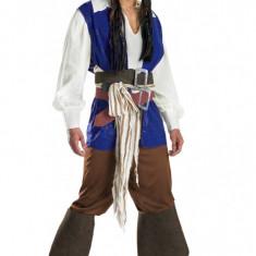 MAN14 Costum tematic pirat, Marime: L