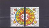 Zodiac  ,Bulgaria.