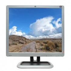 Monitor LCD 19 inch 5 ms HP L1910