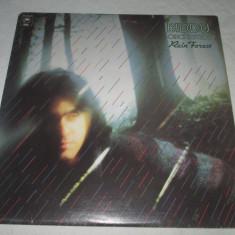 Biddu Orchestra - Rain Forest _ vinyl, Lp, album, SUA - Muzica Dance epic, VINIL