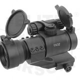 Red Dot Aimpoint CompM2 [ACM]