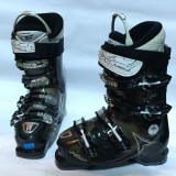 Clapari ski schi ATOMIC HAWX 80 23 - 23, 5 36 - 37 flex 80