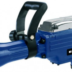 Picamer Einhell BT-DH 1600 - Rotopercutor
