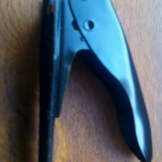 Aparat pentru decupat cartela sim la micro si nano