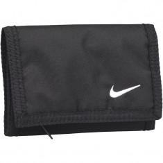 Portofel Nike