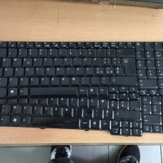 Tastatura Acer Aspire 6930g, 8930G, 8920G,, A128 - Tastatura laptop Asus