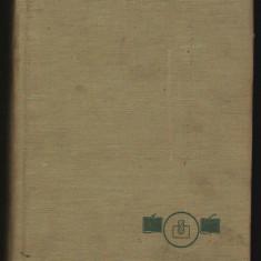 (C6996) GEORGE S. GEORGESCU - INDRUMATOR PENTRU ATELIERE MECANICE, Alta editura