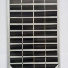 Panou fotovoltaic solar 5w