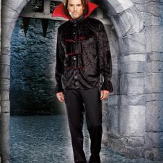 MAN36-1 Costum Halloween vampir, Marime: L