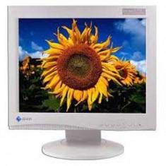 Monitoare Lcd second 19 5 inch Eizo Flexscan L771 - Monitor LCD Eizo, 19 inch, 1600 x 1280, DVI
