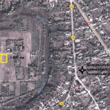 Teren de vanzare in Letca Noua, Giurgiu, 1600 mp, Teren intravilan
