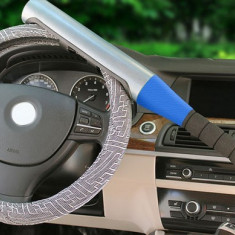 Antifurt volan tip bata HT-8