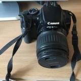 Canon 400D - DSLR Canon