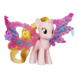My Little Pony Honey Rays Magic B0672 Hasbro