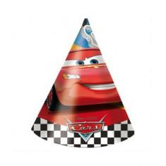 Coifuri Cars RSN