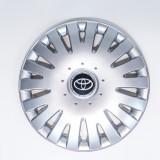 Capace Roti Toyota 15' Set 4 Buc Cod: 306