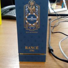 Vand Parfum barbati Rance Le Vainqueur 100 ml original, Apa de parfum, 75 ml