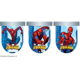 Banner stegulete Spiderman
